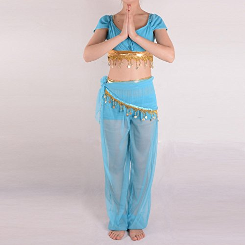 Mocona-Womens-Belly-Dancer-Arabian-Nights-Costume-0-1