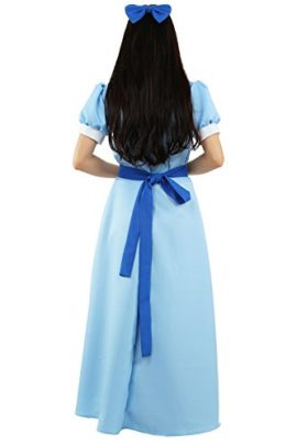 Nuotuo-Women-Costume-Dresses-Princess-Cosplay-Party-Fancy-Maxi-Dress-0-1