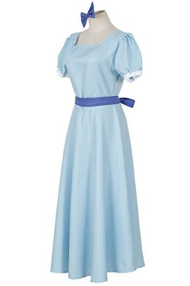 Nuotuo-Women-Costume-Dresses-Princess-Cosplay-Party-Fancy-Maxi-Dress-0-3