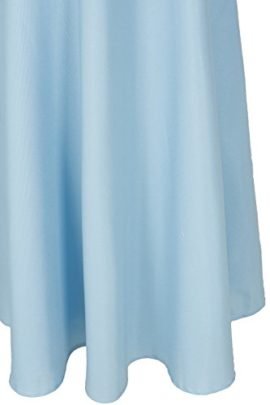 Nuotuo-Women-Costume-Dresses-Princess-Cosplay-Party-Fancy-Maxi-Dress-0-6