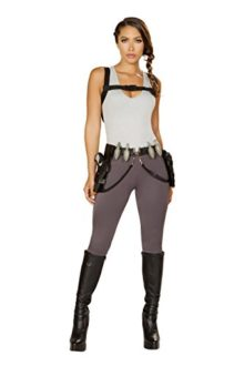 Peachi-Sexy-Womens-Cyber-Adventure-Costume-Inspired-by-Tomb-Raider-0