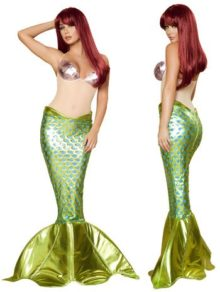 Roma-Costume-Womens-Underwater-Beauty-Mermaid-Costume-0