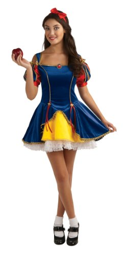 Rubies-Snow-White-Teen-Costume-0