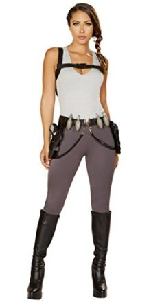 Sexy-Rampage-Tomb-Raider-Costume-with-Accessories-0