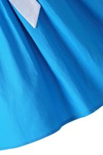 Sidnor-Alice-in-Wonderland-MovieFilm-Blue-Cosplay-Costume-Outfit-Suit-Maid-Dress-Apron-0-6