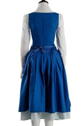 Sidnor-Beauty-And-The-Beast-Cosplay-Costume-Belle-Dress-Ball-Gown-Party-Dress-Up-Suit-Outfit-New-Version-0-2