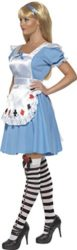 Smiffys-Womens-Deck-Of-Cards-Girl-Costume-with-Dress-0-1