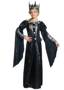 Snow-White-and-The-Huntsman-Deluxe-Ravenna-Skull-Dress-Tween-Costume-0