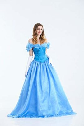 Womens-Halloween-Cinderella-Princess-Dress-Cosplay-Party-Costume-Performance-Dresses-0-1