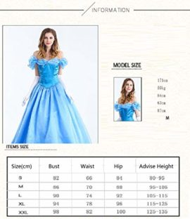 Womens-Halloween-Cinderella-Princess-Dress-Cosplay-Party-Costume-Performance-Dresses-0-3