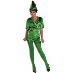 Womens-Peter-Pan-Costume-0