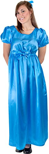 Womens-Wendy-Halloween-Costume-Dress-0