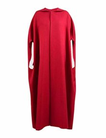 3-CM-The-Handmaids-Tale-Costume-Red-Cape-0