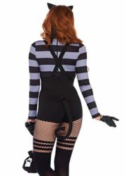 4-PC-Ladies-Cat-Burglar-Romper-Costume-Set-0