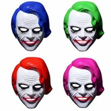 AFfeco-Plastic-Clown-Mask-Horror-Dark-Knight-Mask-for-Cosplay-Ball-Decor-Accessory-0