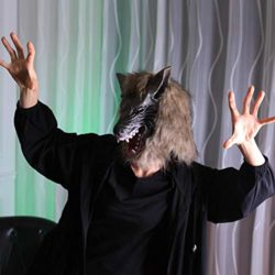 AFfeco-Scary-Wolf-Head-Full-Face-Ghost-Head-Mask-Halloween-Masquerade-Decoration-0-2