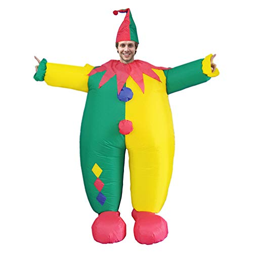 Adult-Clown-Inflatable-Costume-Halloween-Carnival-Giant-Hilarious-Cosplay-Toy-Welcome-Prop-0-1