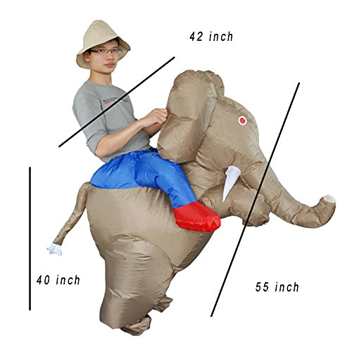 Adult-Costume-Inflatable-Elephant-Costumes-Ride-on-Elephant-for-Halloween-Party-Mens-Womens-0-0