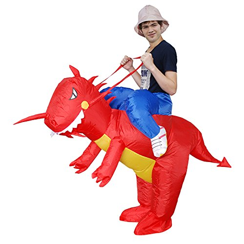 Adult-Costume-Inflatable-T-rex-Dinosaur-Costumes-for-Halloween-Party-Mens-Womens-0-2