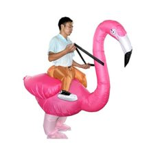 Adult-Party-Fun-Inflatable-Flamingo-Costume-0