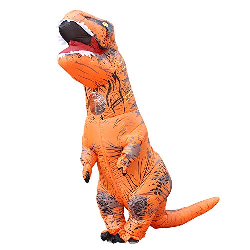 Adult-Size-Inflatable-Dinosaur-Costume-Halloween-T-rex-Suit-Cosplay-Dress-0-1