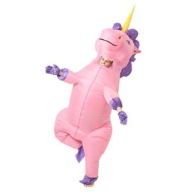 Adult-Unisex-Inflatable-Unicorn-Halloween-Party-Costumes-Full-Face-Walking-Suits-0-0