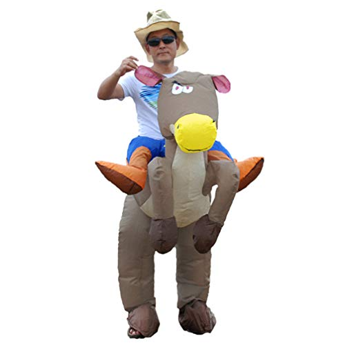 Adults-Cavalier-Pony-Inflatable-Costumes-Halloween-Party-Funny-Toy-Mounts-0-0