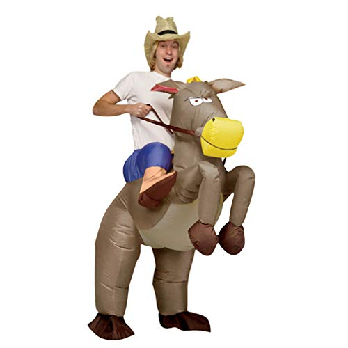 Adults-Cavalier-Pony-Inflatable-Costumes-Halloween-Party-Funny-Toy-Mounts-0-2