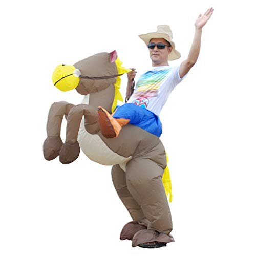 Adults-Cavalier-Pony-Inflatable-Costumes-Halloween-Party-Funny-Toy-Mounts-0