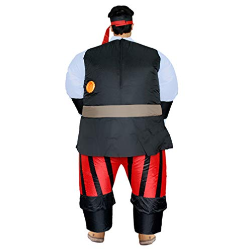 Adults-Funny-One-Eyed-Pirates-Inflatable-Costume-Sumo-Wrestling-Costume-for-Halloween-Carnival-Cosplay-0-0