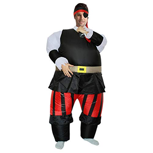 Adults-Funny-One-Eyed-Pirates-Inflatable-Costume-Sumo-Wrestling-Costume-for-Halloween-Carnival-Cosplay-0-2