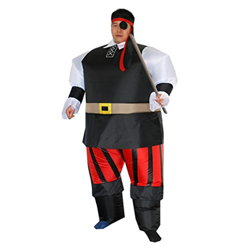 Adults-Funny-One-Eyed-Pirates-Inflatable-Costume-Sumo-Wrestling-Costume-for-Halloween-Carnival-Cosplay-0-3