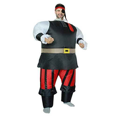 Adults-Funny-One-Eyed-Pirates-Inflatable-Costume-Sumo-Wrestling-Costume-for-Halloween-Carnival-Cosplay-0