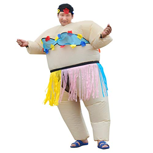 Adults-Inflatable-Costumes-Halloween-Funny-Sumo-Wrestler-Wrestling-Suits-Big-Fat-Cosplay-Costume-0-2