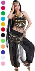 Athena-YY-Belly-Dancer-Costumes-Bollywood-Dancer-Costume-for-Women-Black-0
