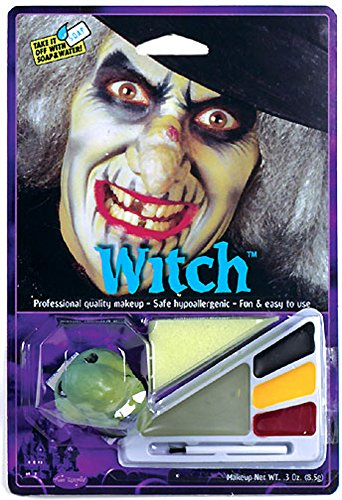 BOS-Witch-Halloween-Make-Up-Kit-0