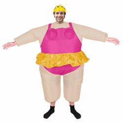 Ballet-Dancer-Inflatable-Giant-Costume-Halloween-Carnival-Fun-Cosplay-Toy-Family-Party-Trick-0-0