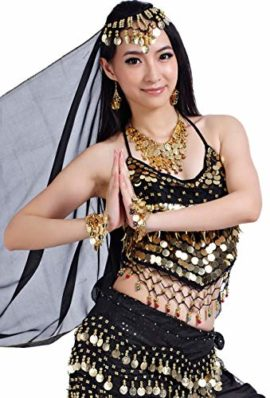 Belly-Dance-Halloween-Carnival-India-Dance-Costume-Outfit-Accessories-Set-for-Women-12-Cute-Color-0-1