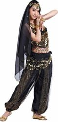 Belly-Dance-Halloween-Carnival-India-Dance-Costume-Outfit-Accessories-Set-for-Women-12-Cute-Color-0-2