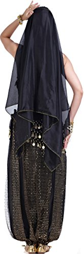 Belly-Dance-Halloween-Carnival-India-Dance-Costume-Outfit-Accessories-Set-for-Women-12-Cute-Color-0-4
