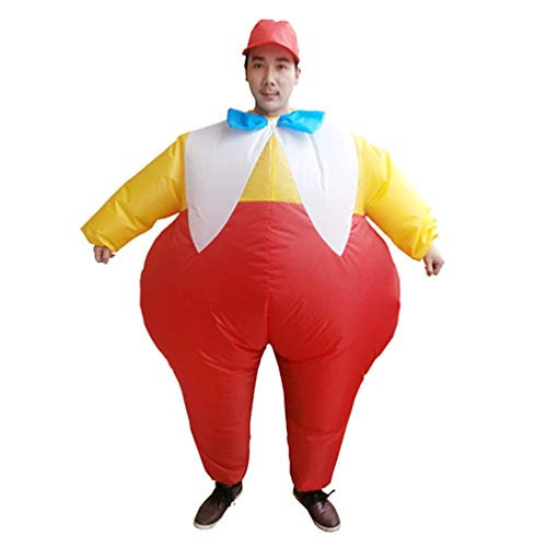 Big-Bro-Inflatable-Costume-Halloween-Carnival-Cosplay-Toy-Funny-Show-Performance-Costumes-0