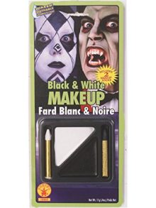 Black-and-White-Makeup-Kit-0