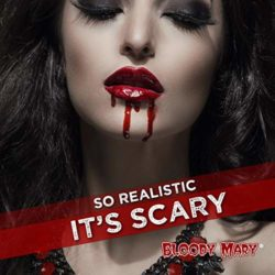 Bloody-Mary-Fake-Blood-Makeup-Spray-For-Theater-and-Costume-or-Halloween-Zombie-Vampire-and-Monster-Dress-Up-0-3