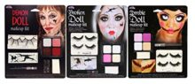 Broken-or-Demon-Doll-Face-Makeup-Kit-0