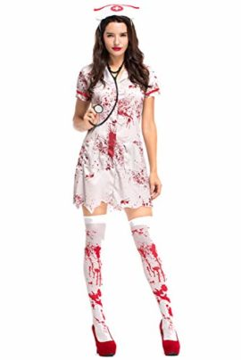 COSMOVIE-Horror-Halloween-Costumes-for-Women-Bloody-Nurse-Dresses-Cosplay-Suit-with-Headwear-Stethoscope-0-1