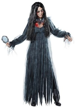 California-Costumes-Womens-Bloody-Mary-0-0