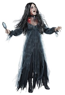 California-Costumes-Womens-Bloody-Mary-0-1