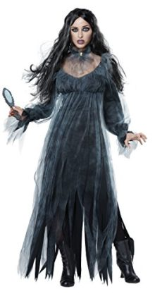 California-Costumes-Womens-Bloody-Mary-0