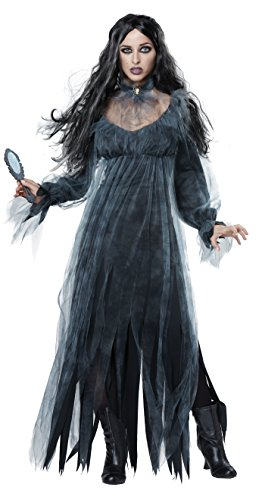 California Costumes Women's Bloody Mary