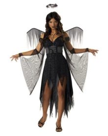 California-Costumes-Womens-Wicked-Angel-Costume-0